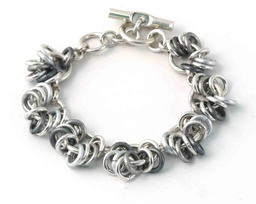 Al-Sm-Rings-bracelt-Anth