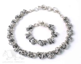 Al-Small-rings-Set-Anth