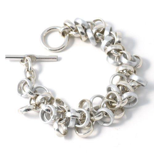 Al-Waterfall-bracelet-silver-mix