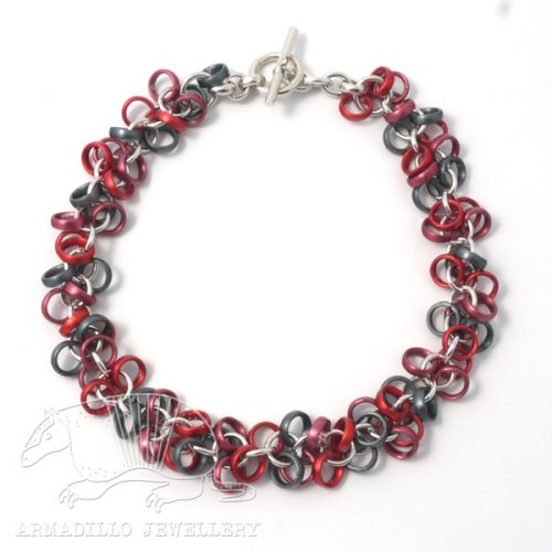 Al-Waterfall-necklace-red-Anth_s