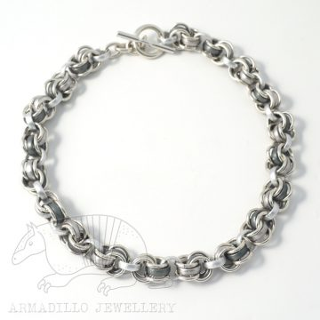 Al-chain-necklace-Anthracite-s