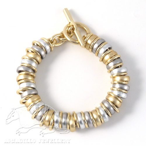 Al-large-tube-bracelet-s_g