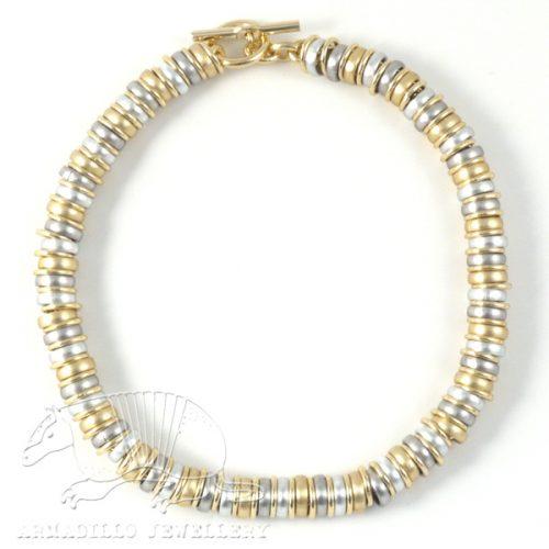 Al-large-tube-necklace-s_g