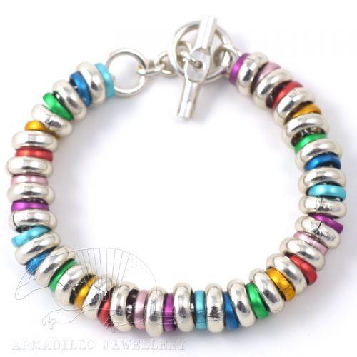 Al-med-tube-bracelet-multi.s
