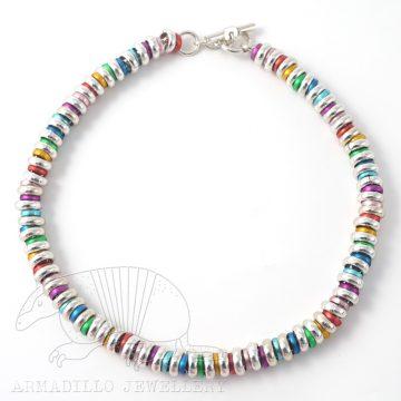 Al-med-tube-necklace-multi.s