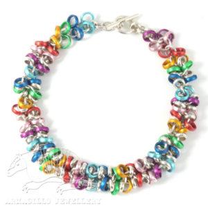 Al-mega-loop-multi_s-necklace