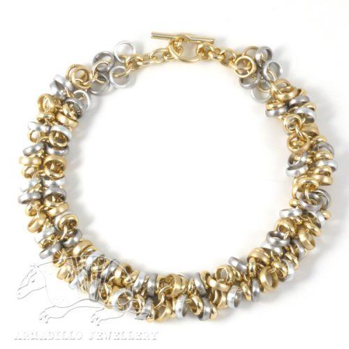 Al-mega-loop-necklace-g_s