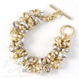 Al-mega-loop-s_g-bracelet