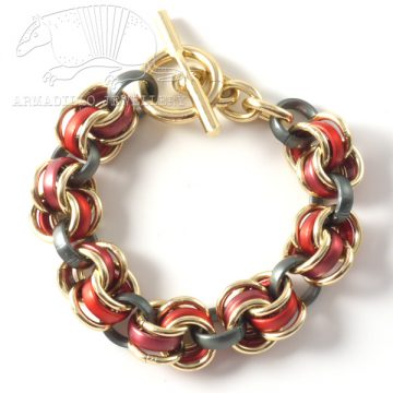 Al.-Lge-Chain-B'let-Red_gold