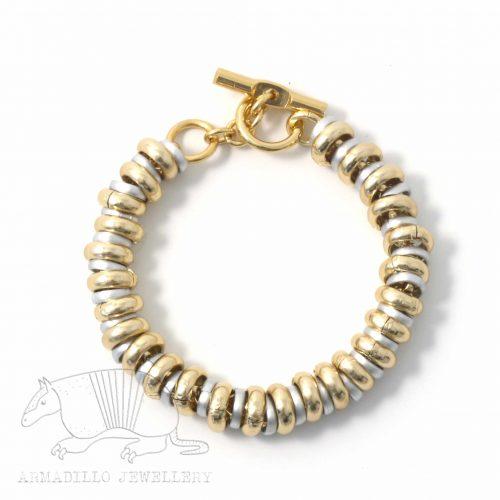 Al.Chain-20-bracelet-s:g