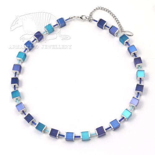 BH-Cubist-necklace-blue