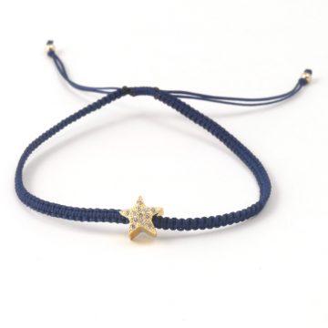 Bracelet-0684-Navy