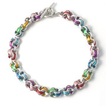 Chain-4-Necklace-multi-s