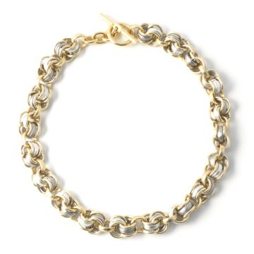 Chain-4-Necklace-s-g