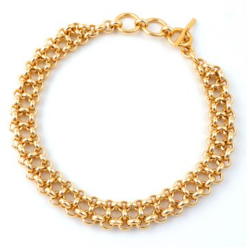 Classic-Collier-Old-Gold
