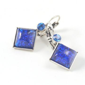 Drop-Squares-Blue
