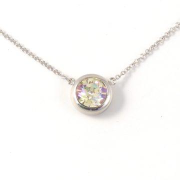 Necklace-6286-Luminous-Green