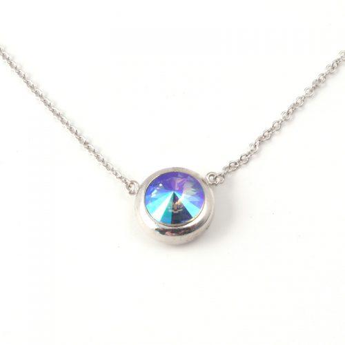 Necklace-6286-Paradise-Shine