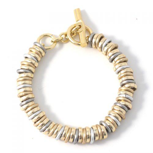 RRK-Bracelet-Shiny-gold-s