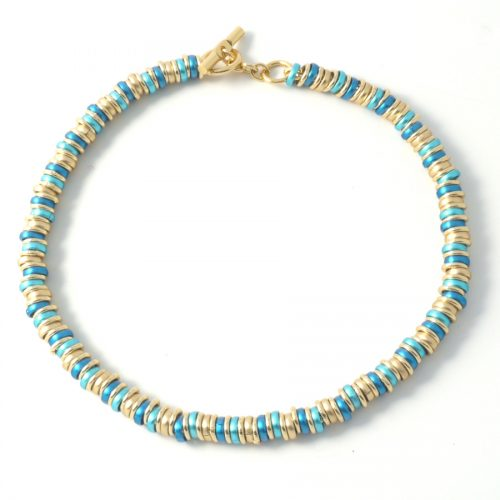 RRK-Necklace-Blue-g