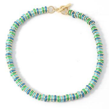RRK-Necklace-Marine-g