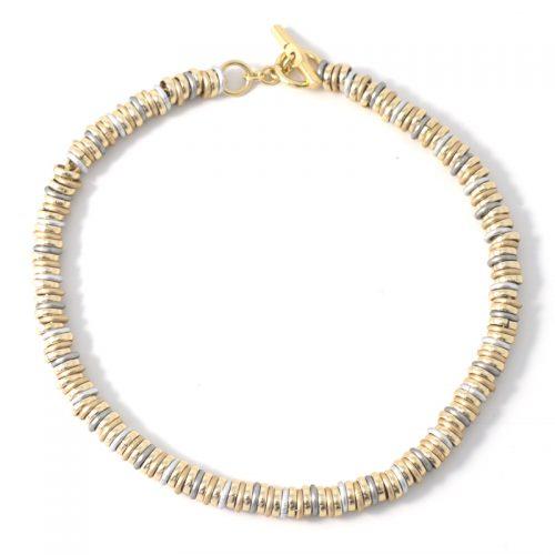 RRK-Necklace-Shiny-Gold-s