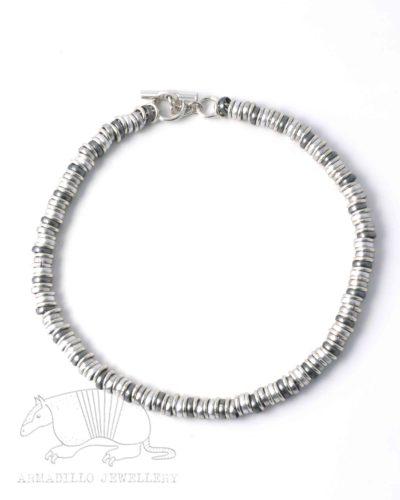 RRK-Necklace-anth-silver