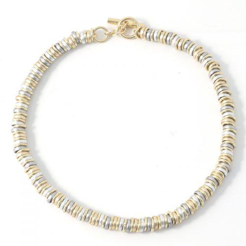 RRK-Necklace-g-s