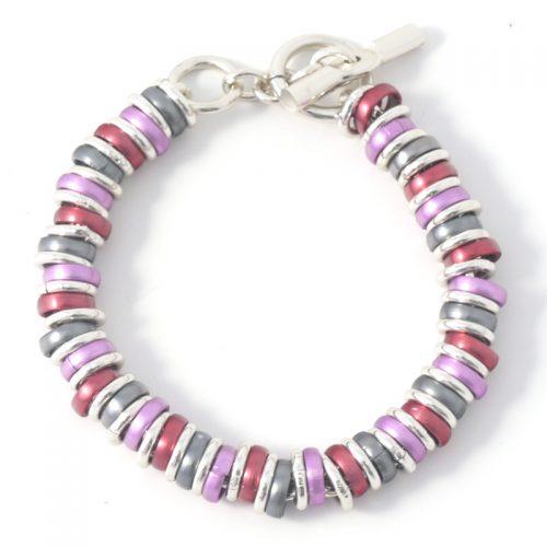 RRK-bracelet-Lila-s