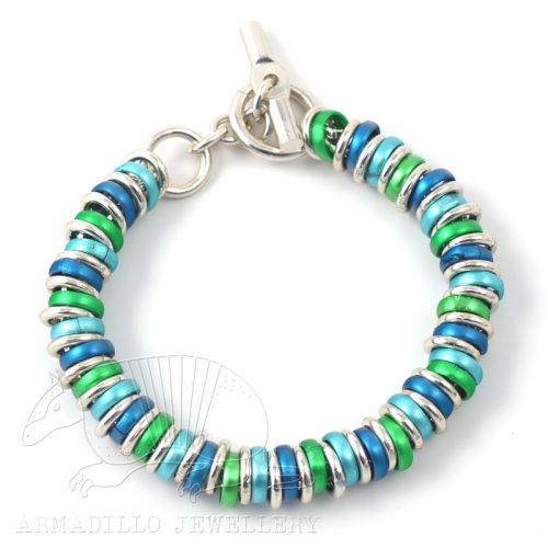 RRK-bracelet-marine-silver