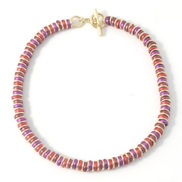 RRK-necklace-Jewel-g