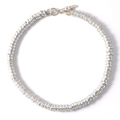 RRK-necklace-Silver-mix