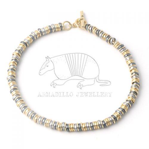 RRK-necklace-anth-gold
