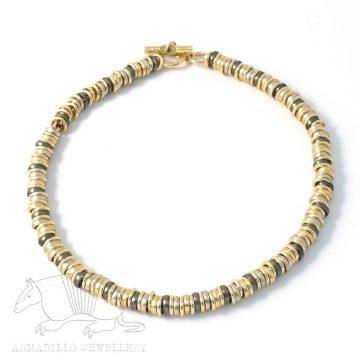 RRK-necklace-olive-gold