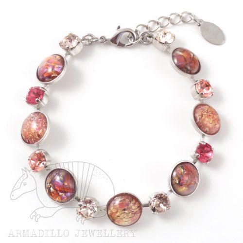 Rose-Mix-bracelet