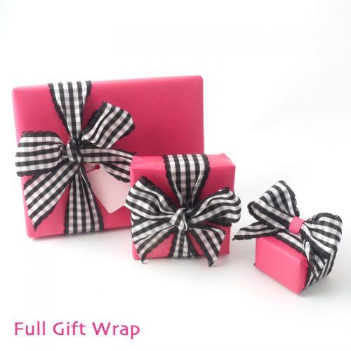 Full-Gift-Wrap