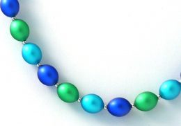 Elipse-Blue-Green-Turquoise-Necklace