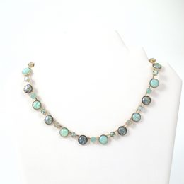 Mint-Gold-Necklace-ii