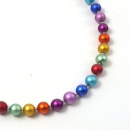 Round-Bead-Small