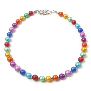 Small-round-bead-necklace-multi