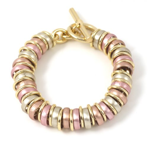 Large-Tube-Bracelet-Pink-gold
