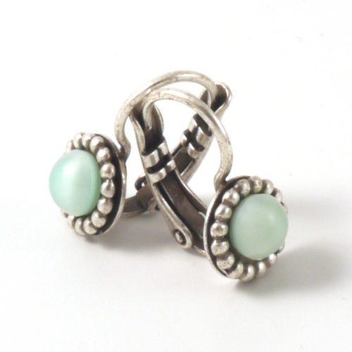 Mini-drops-Lt-Green