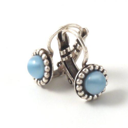 Mini-drops-light-blue