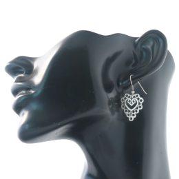 Alina-Earrings