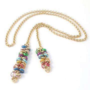 Chain-5-Long-Tie-Multicolour-g