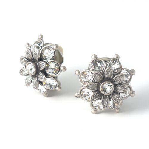 Claro-Swarovski-Clips-diamond