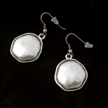 Cristina-Earrings