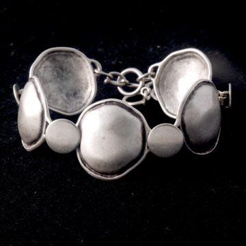 Cristina-bracelet