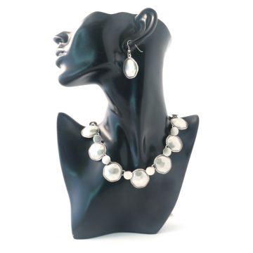 Cristina-necklace
