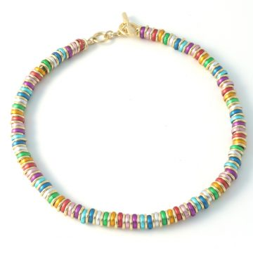 RRK-Necklace-Multi-g